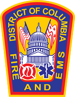 district-of-columbia-fire-department-200x155.png